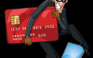 Поиск оптовых поставщиков — какие способы использовать и как избежать обмана