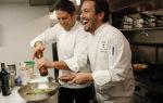 Должностные обязанности администратора ресторана — что представляет собой и кто может на ней работать