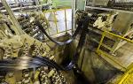 Производства каучука и технология изготовления (видео) — как делают