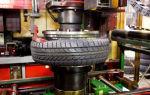 Производство камер для колес: оборудование + технология изготовления 2019