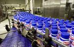 Производство йогурта и технология изготовления (видео) — как делают