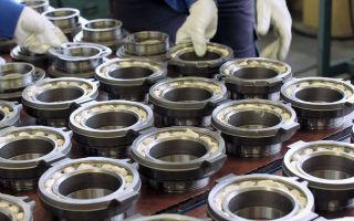 Производство чипсов: оборудование + технология изготовления 2020