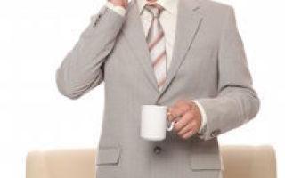 Полномочия генерального директора ооо — особенности назначения руководителя, функции, права и обязанности