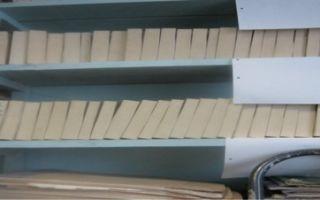 Что такое реестр документов — как правильно составить, преимущества использования