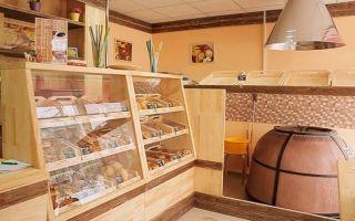 Отзывы о пекарне как бизнесе — перспективы ниши, подробный бизнес-план и возможные варианты франшизы