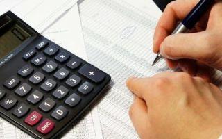Злостный неплательщик? последствия уклонения: уголовная ответственность за неуплату кредита