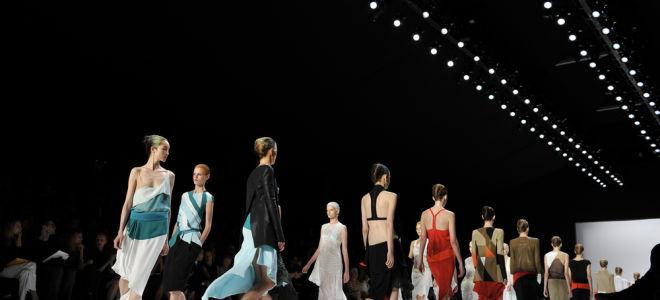 Tumblr и fashion-стартап из сша