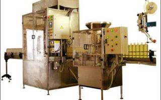 Производство сливочного масла: бизнес-план + оборудование, технология 2019