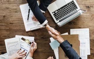 Может ли ип нанимать работников — обязанности руководства, прием сотрудников, подготовка документации