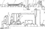 Производство салатов: оборудование + технология изготовления 2019