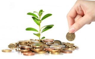 Норма дисконта – формула подсчета выгодности капиталовложений