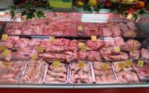 Как отрыть мясной магазин, лавку с нуля: бизнес-план + инструкция 2020