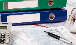 Бухгалтерские услуги как бизнес в 2020 году