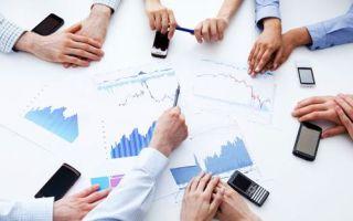 Обязанности менеджера по продажам недвижимости — функции и требования, плюсы и минусы работы