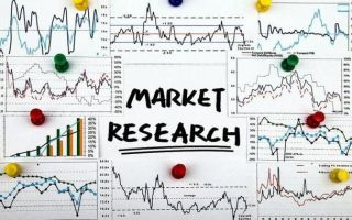 Как провести анализ рынка — грамотный подход к запуску собственного дела