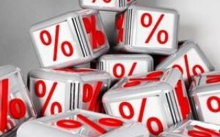 Счет бухгалтерского учета «займы выданные» — что включает в себя, особенности учета