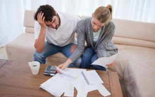 Что делать, если вам звонят коллекторы по чужому долгу?