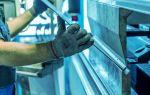 Производство нержавеющей стали + технология как делают для 2019