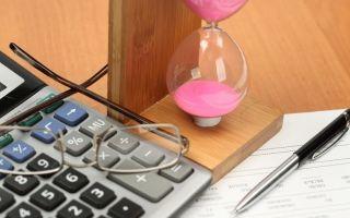Зачем необходим образец справки о дебиторской задолженности – правила составления, списание и отражение в бухучете