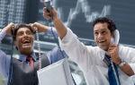 Как стать брокером и открыть брокерскую компанию на бирже в 2020