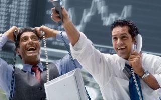Как стать брокером и открыть брокерскую компанию на бирже в 2019