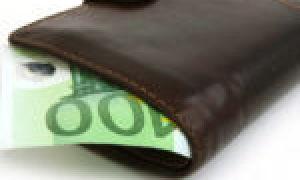 Формирование фонда заработной платы: формула, правила расчета т