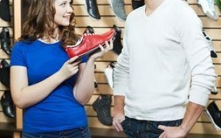 Что нужно знать о должностных обязанностях продавца-консультанта для резюме и успешной работы на новом месте