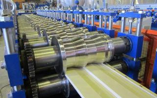 Производство сайдинга из древесины: оборудование + технология изготовления 2019