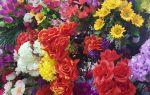 Изготовление искусственных цветов как бизнес в 2020 году