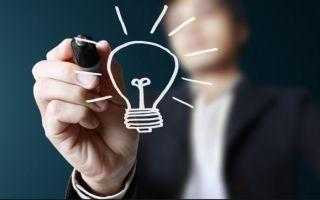 Полный перечень бизнес-идей за рубежом — описание деятельности в европе, сша и азии