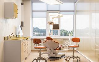Как открыть стоматологический кабинет: бизнес-план + советы