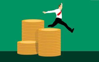 Как получить кредит на развитие бизнеса ип/ооо (2020)