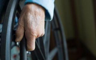 Инициаторы на увольнение инвалида 3 группы: обсудим нюансы