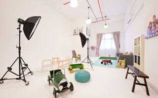 Как открыть фотостудию с нуля в 2020 году: бизнес-план, пошаговая инструкция