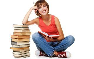 Статья 173 трудового кодекса: совмещение рабочей деятельности с учебой, гарантии