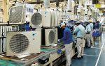 Производство кондиционеров: оборудование + технология изготовления 2019