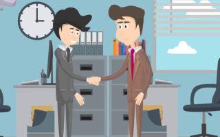 Как открыть кадровое агентство с нуля — по подбру персонала (рекрутинг)