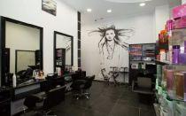 Как открыть салон красоты с нуля в 2020 году — пошагово