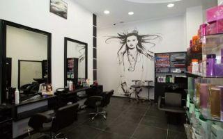 Как открыть салон красоты с нуля в 2019 году — пошагово