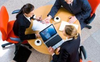Зачем проводится обязательная аудиторская проверка — цели и порядок осуществления
