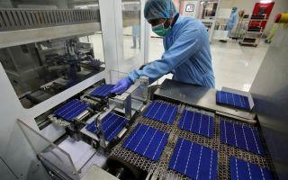 Производство кия: оборудование + технология изготовления 2020