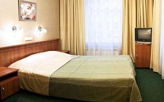 Как открыть мини-отель/гостиницу с нуля в 2019 году