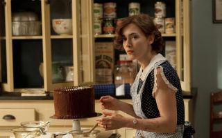 С чего начать выпечку тортов на дому — расчет рентабельности, организация мини-пекарен, формирование цен