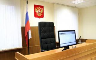 Ходатайство в суд с места работы — квалификация, степень законности и правила составления документа