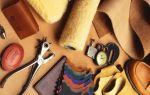 Как заработать на рукоделии — бизнес на handmade 2019