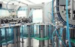 Производство тары: оборудование + технология изготовления 2020