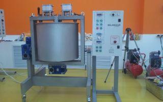 Производство штор: оборудование + технология изготовления 2019