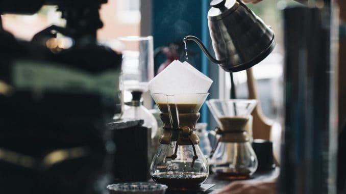 Бизнес-план кофейни. как открыть кофейню с нуля в 2020 году