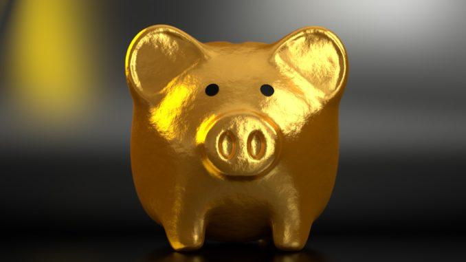 Рейтинг МФО для инвестирования: ТОП-6 лучших компаний