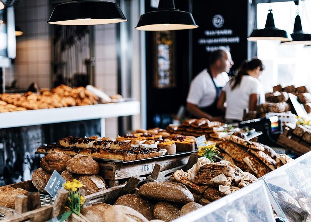 Как открыть пекарню начинающему предпринимателю. Как открыть пекарню с нуля пошагово без опыта